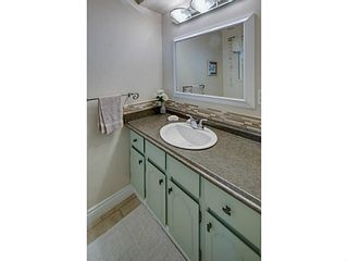 """Photo 18: # 19 39836 NO NAME RD in Squamish: Northyards Townhouse for sale in """"MAMQUAM MEWS"""" : MLS®# V1015961"""