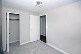 Photo 17: 65 Ridgeway Drive in Edmonton: Zone 42 Mobile for sale : MLS®# E4245726
