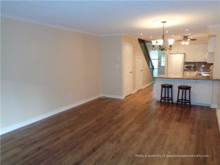 Photo 19: 18 4 Paradise Boulevard in Ramara: Brechin Condo for sale : MLS®# X3518901