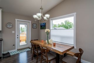 Photo 10: 2888 GREENFOREST Crescent in Prince George: Emerald House for sale (PG City North (Zone 73))  : MLS®# R2377535