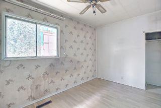 Photo 14: 12932 126 Street in Edmonton: Zone 01 House for sale : MLS®# E4247489