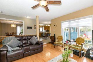 Photo 10: 3660 33 Street in Edmonton: Zone 30 House for sale : MLS®# E4227249