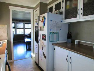 """Photo 6: 8819 75TH Street in Fort St. John: Fort St. John - City SE Manufactured Home for sale in """"ANNEOFIELD"""" (Fort St. John (Zone 60))  : MLS®# N230729"""