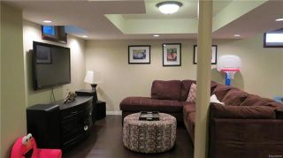 Photo 13: 48 Lanyon Drive in Winnipeg: River Park South Residential for sale (2F)  : MLS®# 1818062