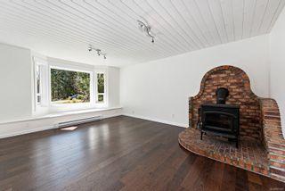 Photo 12: 4928 Willis Way in : CV Courtenay North House for sale (Comox Valley)  : MLS®# 873457