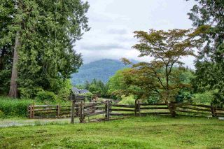 Photo 13: 5645 EXTROM Road in Chilliwack: Ryder Lake House for sale (Sardis)  : MLS®# R2585560