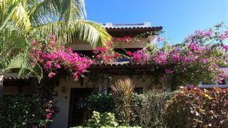 Main Photo:  in PLayas Del Coco: Sunset Hill Condo for sale (Playas Del Coco)