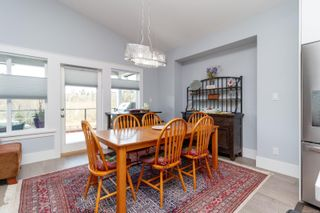 Photo 10: 4676 Caspian Pl in : Du Cowichan Bay House for sale (Duncan)  : MLS®# 871224