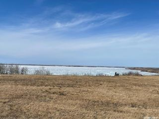 Photo 2: Lot 31 Carter Crescent in Cochin: Lot/Land for sale : MLS®# SK849127
