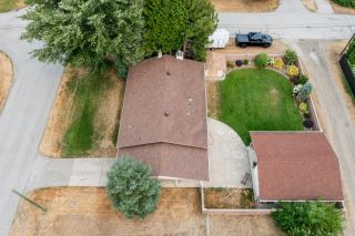 Photo 40: 775 9TH AVENUE in Montrose: House for sale : MLS®# 2460577