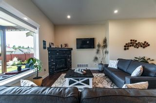 Photo 32: 20 Westhaven Way in Campbell River: CR Campbell River North House for sale : MLS®# 880308