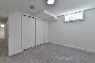 Photo 28: 37 Windermere Road SW in Calgary: Wildwood Detached for sale : MLS®# A1148728