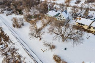 Photo 37: 52 56 Highway in Mission Lake: Residential for sale : MLS®# SK841831