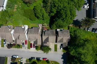 Photo 39: 6252 135B Street in Surrey: Panorama Ridge House for sale : MLS®# R2590833