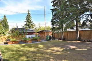 Photo 37: 643 WILLOWBURN Crescent SE in Calgary: Willow Park Detached for sale : MLS®# A1085476