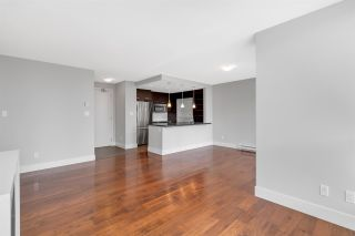 """Photo 5: 605 2959 GLEN Drive in Coquitlam: North Coquitlam Condo for sale in """"THE PARC"""" : MLS®# R2476453"""