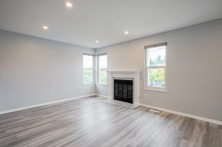 """Photo 12: 6632 197 Street in Langley: Willoughby Heights House for sale in """"Langley Meadows"""" : MLS®# R2622410"""