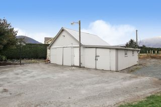 Photo 17: 42505 YALE Road in Chilliwack: Greendale Chilliwack House for sale (Sardis)  : MLS®# R2537135