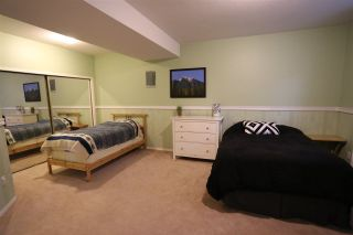 Photo 12: 516 4TH Avenue in Hope: Hope Center House for sale : MLS®# R2256248