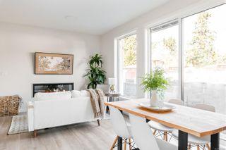 Photo 12: 606 815 Orono Ave in : La Langford Proper Condo for sale (Langford)  : MLS®# 863527