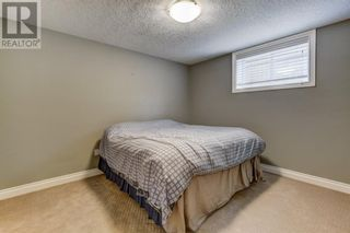 Photo 31: 606 Greene Close in Drumheller: House for sale : MLS®# A1085850
