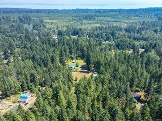 Photo 33: 9490 Doyle Rd in : CV Merville Black Creek House for sale (Comox Valley)  : MLS®# 883191