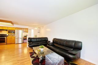 Photo 20: 9136 160A Street in Surrey: Fleetwood Tynehead House for sale : MLS®# R2595266