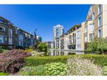 Property Photo: 409 3 RENAISSANCE SQ in New Westminster