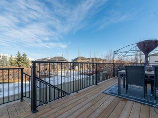 Photo 19: 86 Douglas Glen Circle SE in Calgary: Douglasdale/Glen Detached for sale : MLS®# A1053633