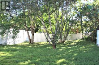 Photo 4: 91 Stirling Crescent in St. John's: House for sale : MLS®# 1237029