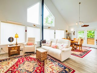 Photo 25: 635 Yew Wood Rd in : PA Tofino House for sale (Port Alberni)  : MLS®# 875485