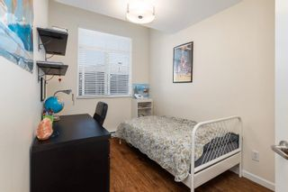 """Photo 34: 59 1010 EWEN Avenue in New Westminster: Queensborough Townhouse for sale in """"WINDSOR MEWS"""" : MLS®# R2595732"""
