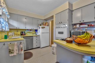 Photo 11: 10455 155A Street in Surrey: Guildford House for sale (North Surrey)  : MLS®# R2521098