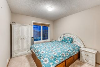Photo 30: 232 Coral Shores Court NE in Calgary: Coral Springs Detached for sale : MLS®# A1081911