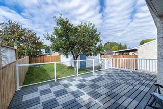 Photo 40: 98 CHUNGO Crescent: Devon House for sale : MLS®# E4261979