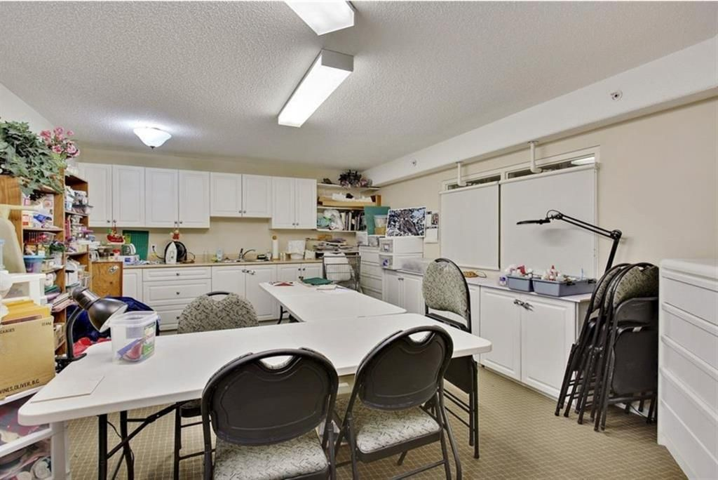 Photo 27: Photos: 205 5000 Somervale Court SW in Calgary: Somerset Apartment for sale : MLS®# A1101602