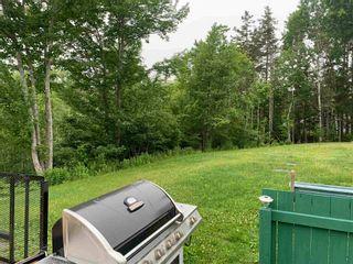 Photo 18: 66 Schaller Drive in Sydney Forks: 201-Sydney Residential for sale (Cape Breton)  : MLS®# 202116799