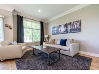 """Photo 14: 71 19525 73 Avenue in Surrey: Clayton Townhouse for sale in """"UPTOWN CLAYTON II"""" (Cloverdale)  : MLS®# R2584120"""