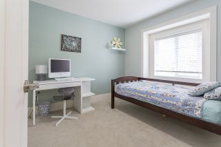 """Photo 15: 4 12161 237 Street in Maple Ridge: East Central Townhouse for sale in """"VILLAGE GREEN"""" : MLS®# R2097665"""