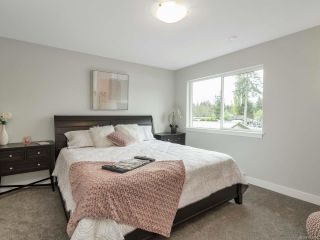 Photo 19: F 328 Petersen Rd in CAMPBELL RIVER: CR Campbell River West Row/Townhouse for sale (Campbell River)  : MLS®# 835930
