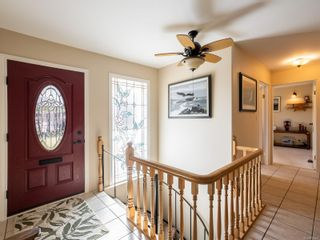Photo 20: 3658 Estevan Dr in : PA Port Alberni House for sale (Port Alberni)  : MLS®# 855427