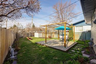 Photo 27: 4115 DOVERBROOK Road SE in Calgary: Dover Detached for sale : MLS®# C4295946