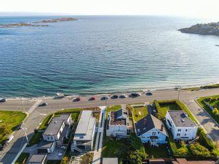 Photo 21: 376 Beach Dr in : OB South Oak Bay House for sale (Oak Bay)  : MLS®# 859524