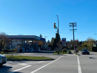 Photo 8: 3188 MACDONALD in Vancouver: Kitsilano Business for sale (Vancouver West)  : MLS®# C8037708