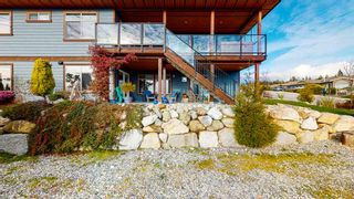 Photo 30: 6247 APOLLO Road in Sechelt: Sechelt District House for sale (Sunshine Coast)  : MLS®# R2531432