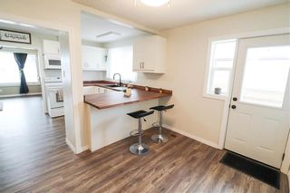 Photo 14: 725 Kildare Avenue West in Winnipeg: West Transcona Residential for sale (3L)  : MLS®# 202103872