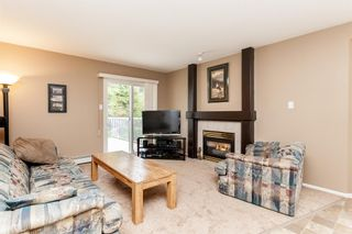 Photo 8: 3285 Wellington Court in Coquitlam: Burke Mountain House for sale : MLS®# R2220142