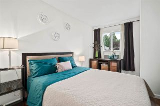 """Photo 7: PH10 2238 ETON Street in Vancouver: Hastings Condo for sale in """"Eton Heights"""" (Vancouver East)  : MLS®# R2562187"""