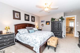 """Photo 28: 11 5797 PROMONTORY Road in Chilliwack: Promontory Townhouse for sale in """"Thorton Terrace"""" (Sardis)  : MLS®# R2554976"""