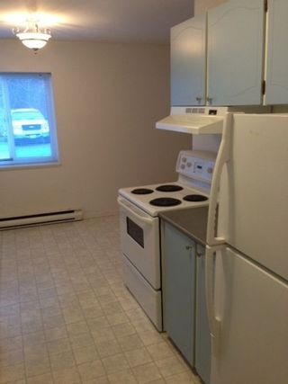"""Photo 2: 86 38179 WESTWAY Avenue in Squamish: Valleycliffe Condo for sale in """"WESTWAY APARTMENTS"""" : MLS®# R2234665"""